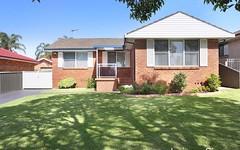 27 Lily Street, Wetherill Park NSW