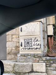 streetart (balavenise) Tags: artedecalle arturbain urban urbanart publicspace art artist artecallejo artsauvage artbrut efemero éphémère streetart artdelarue tag graffiti ville cité city ciudad espaceurbain postgraffiti principautédandorre andorra