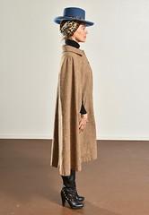 be-il_1588xN.1830551805_4ba6 (rainand69) Tags: cape umhang cloak