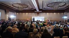 20-3-2019 Sambutan Menkes pd Pembukaan Youth Town Hall (2) (Sehat Negeriku!) Tags: youth town hall 2019 pembukaan menkes sehat negeriku sehatnegeriku