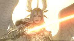 Final-Fantasy-XIV-250319-010