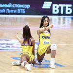 khimki_astana_ubl_vtb_ (19)