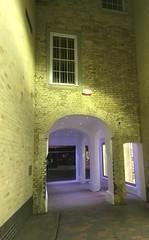 Alley (Bruce82) Tags: 4 119picturesin2019 alleys bondstreet high street chelmsford appleiphonese