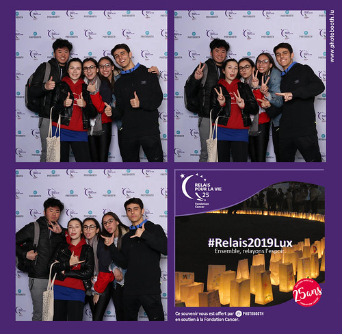 Relais2019Lux_Photobooth (581)