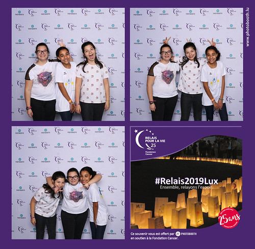 Relais2019Lux_Photobooth (559)