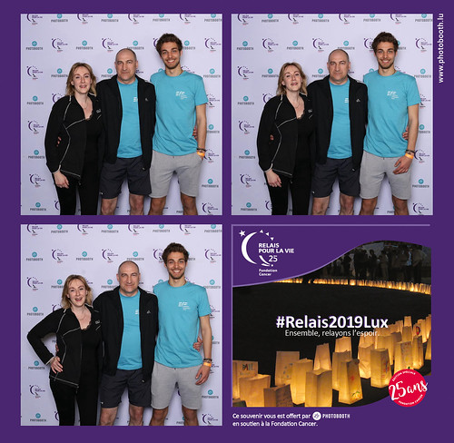 Relais2019Lux_Photobooth (524)