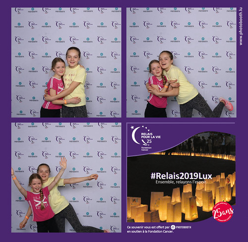 Relais2019Lux_Photobooth (641)