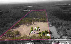 25 Grevillea Road, Buxton NSW