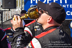 2019 St Pete GP 08571 (WWW.RACEPHOTOGRAPHY.NET) Tags: 2 chevrolet fl josefnewgarden nttindycarseries stpetegp stpetersburg teampenske usa ©craigrobertson