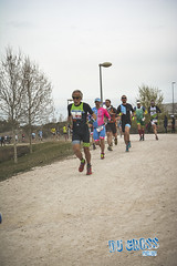 _VIO5557 (DuCross) Tags: 007 2019 alcobendas ducross run vd