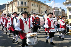 Musikcorps Dorheim