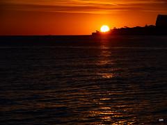 9 (.carleS) Tags: caeduiker olympus omd em5 ii dénia mar sea mediterrani mediterráneo alba amanecer