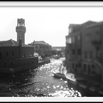 murano thumbnail