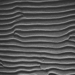 Sand (Lightbath) Tags: organic flow abstraction abstract minimalism