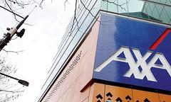 Axa Assurance recrute un Souscripteur et un Responsable Indemnisation (dreamjobma) Tags: 012019 a la une audit interne et contrôle de gestion axa assurance maroc emploi recrutement banques assurances casablanca ingénieurs recrute