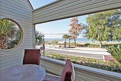 Anna-Maria-Island-Waterfront-Rentals (richardholder622) Tags: anna maria island waterfront rentals cottage vacation homes condos for rent apartments beach resorts home houses in florida