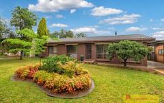 6 Catleen Crescent, Mudgee NSW