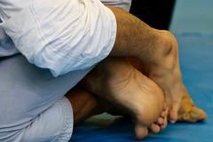 1V4A3256 (CombatSport) Tags: wrestling grappling bjj gi
