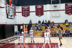 BK20190202-007.jpg (Menlo Photo Bank) Tags: basketball event action 2019 girls winter students audience people court smallgroup upperschool photobybradykagan game sports menloschool atherton ca usa us