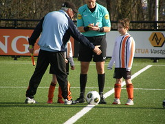 """HBC Voetbal • <a style=""""font-size:0.8em;"""" href=""""http://www.flickr.com/photos/151401055@N04/33270182318/"""" target=""""_blank"""">View on Flickr</a>"""