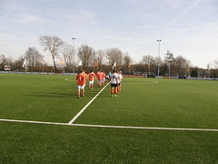 """HBC Voetbal • <a style=""""font-size:0.8em;"""" href=""""http://www.flickr.com/photos/151401055@N04/33270183238/"""" target=""""_blank"""">View on Flickr</a>"""