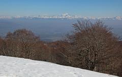 IMG_0267 (Laurent Lebois ©) Tags: laurentlebois france nature montagne mountain montana alpes alps alpen paysage landscape пейзаж paisaje ain plateauduretord plansdhotonnes