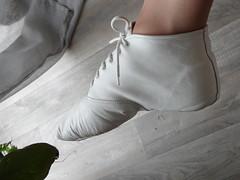 Karneval 2019 (SylviasSchuhwelt-online) Tags: gymnastikschuhe gardestiefel schläppchen ballettschuhe ballerina bauchtanzschuhe majesti ballet