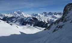 DSCF3709 (Laurent Lebois ©) Tags: laurentlebois france nature montagne mountain montana alpes alps alpen paysage landscape пейзаж paisaje savoie beaufortain pierramenta arèchesbeaufort