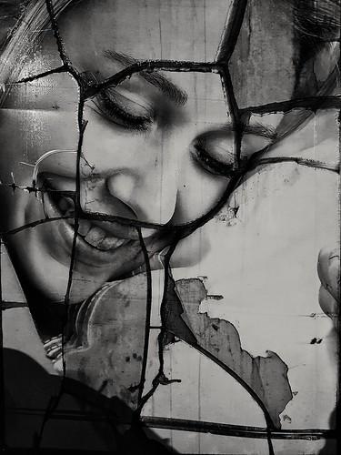 scarface ©  Sergei F