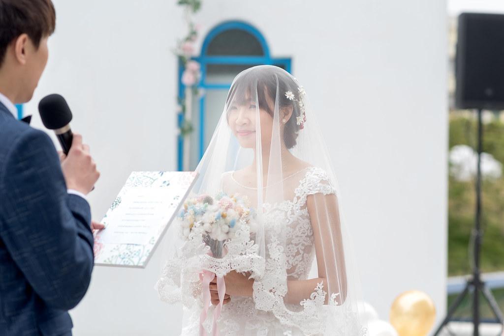 婚禮紀錄佩真與丞訓-164