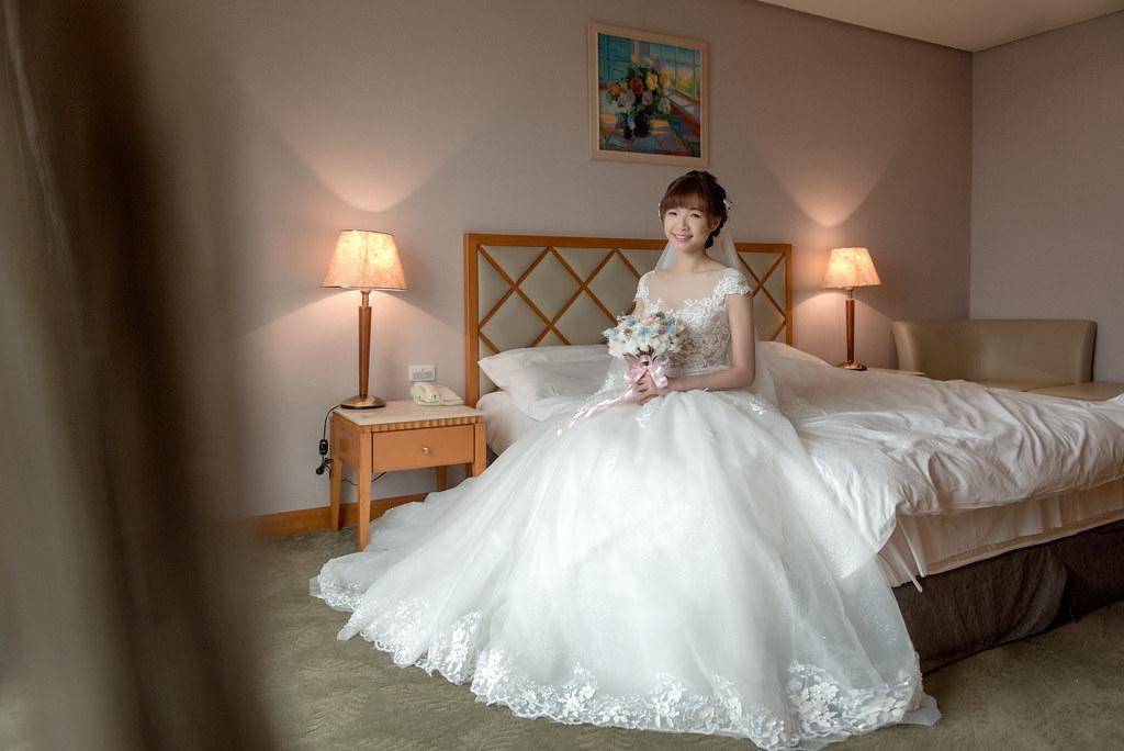 婚禮紀錄佩真與丞訓-23