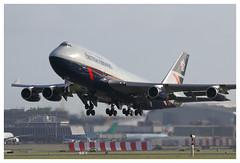 IMG_1298 (b318isp) Tags: eidw dublinairport gbnly british airways boeing 747436