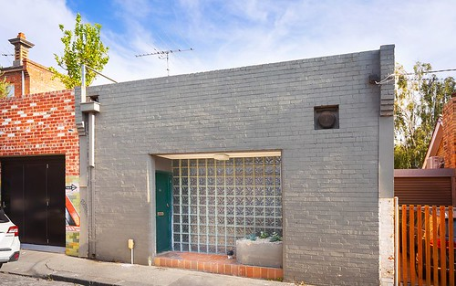 54 Little Charles St, Fitzroy VIC 3065