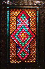 Baku (LeelooDallas) Tags: asia europe azerbaijan baku capital city port urban landscape architecture dana iwachow dragoman overland silk road trip 2018 palace shirvanshah