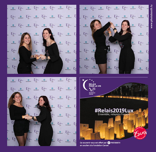 Relais2019Lux_Photobooth (225)
