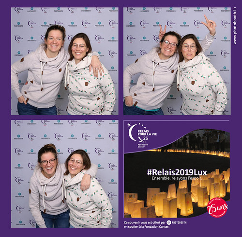 Relais2019Lux_Photobooth (29)