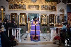 Літургія-Пресвятої-Богородиці-94