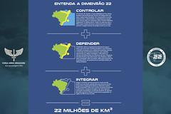 06 (Força Aérea Brasileira - Página Oficial) Tags: