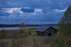Lapland_Day2_Muonio_20180911_IMGS4777_s (Andrew-Holloway) Tags: lapland muonio autumn torassieppi