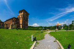 Kellie's Castle (Phalinn Ooi) Tags: trump brexit penang batuferingghi shangrila beach island entopia goldensands ipoh perak batugajah ipohbalihotel hotel resort kelliescastle malaysia asia view scenery holiday tour travel explore cuti architecture building sky cloud landscape outdoor indoor adventure heritage culture fisheye portrait portraiture bokeh street photography family wife children animal butterfly food sunset wide canon eos dslr 5dm4 history baby relax pool swim 5dmarkiv town city wanderlust wanderer love beautiful nature sexy plants tourist landmark railway visitmalaysia visitperak tourismmalaysia