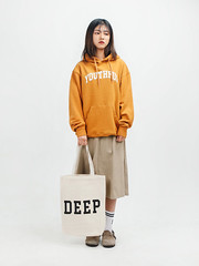 01 (24) (GVG STORE) Tags: butdeep casualcoordi unisexcasual crossbag gvg gvgstore gvgshop backpack