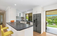 30 The Southern Parkway, Forster NSW