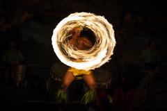 2019_01_10_Hawaii_Maui_5D-1505 (AbovetheLineEntertainment) Tags: hawaii maui canon5dmarkiv canon5d â©abovethelineentertainmentinc hyattregency luau drumsofthepacific fire longexposure ©abovethelineentertainmentinc