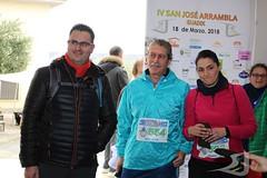 IV-San-Jose-Arrambla-Asociacion-San-Jose-2018-284 (Asociación San José - Guadix) Tags: asociación san josé trail colaborativo arrambla 2018