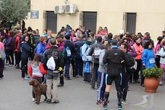 IV-San-Jose-Arrambla-Asociacion-San-Jose-2018-035 (Asociación San José - Guadix) Tags: asociación san josé trail colaborativo arrambla 2018