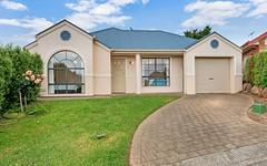 7 Lindsay Court, Aberfoyle Park SA