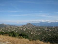 Desert des Agriates - Corsica - France (Been Around) Tags: désert des corse2008urlaubreisetraveleueuropeeuropanebbiodépartement hautecorse france corse inselkorsika balagne europe europa beenaround 2008 insel