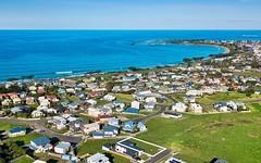 9 Overview Crescent, Apollo Bay Vic