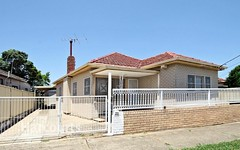 946 Punchbowl Road, Punchbowl NSW