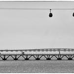 A bridge thumbnail
